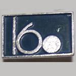 znak160m